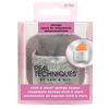 Real Techniques Brush Crush Volume II BC2 – 300 Powder Brush