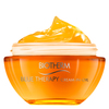 Biotherm Blue Therapy Cream-In-Oil 30 ml