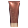 Vita Liberata Ten Minute Tan 150ml