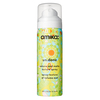 Amika Un.Done Volume & Matte Texture Spray 36 ml