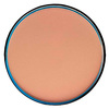 Artdeco Sun Protection Compact Powder Foundation Refill - #50 Dark Cool Beige