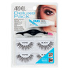 Ardell Wispies Deluxe Pack