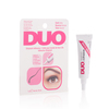 Duo Striplash Adhesive 7 g – Dark