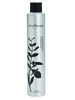 Zenz Therapy Hairspray Strong Hold 400 ml