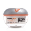 Fudge Structure Wax 75 g