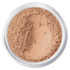 BareMinerals Matte SPF15 Foundation 6 g Medium Beige Matte