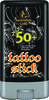Australian Gold Tattoo Stick SPF 50