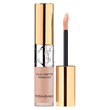 Yves Saint Laurent Full Matte Shadow 5 ml - nr.4