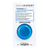 L'Oréal Professionnel Série Expert Blondifier Sun Kissed Blonde Color Perfector Shot 15 ml