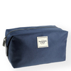 Abercrombie & Fitch Mens Toiletry Bag
