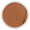bareMinerals Original SPF 15 Foundation 8g – Neutral Dark 24