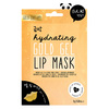 Oh K! Hydrating Gold Gel Lip Mask 8 g