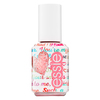 Essie Valentine Collection, Galentine #598 (13,5 ml)