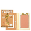 theBalm Take Home The Bronze Oliver 7g