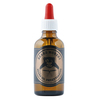 Beard Monkey Beard Oil 50 ml - Sweet Tobacco