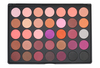 Smashit Cosmetics Eyeshadow Palette – Mix 9