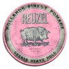 Reuzel Pink Grease Heavy Hold 113 g