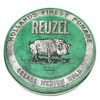 Reuzel Green Grease Medium Hold 340 g
