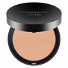 bareMinerals barePRO Performance Wear Powder Foundation – Natural 11
