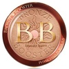 Physicians Formula Bronze Booster Glow-Boosting Beauty Balm Bronzer SPF 20 light/medium 9 g