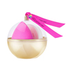 Beautyblender Midas Touch