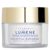 Lumene HEHKU Celestial Radiance Recovery Night Cream 50 ml