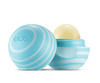 EOS The Evolution Of Smooth Visibly Soft Lip Balm – Vanilla Mint 7g