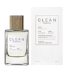 CLEAN Reserve Blonde Rose 100 ml