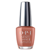 OPI Infinite Shine Chocolate Moose 15ml
