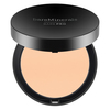 bareMinerals barePRO Performance Wear Powder Foundation 10 g – Dawn 02