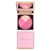 Makeup Revolution Blush Opulence Compact