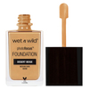 Wet'n Wild Photo Focus Foundation 30 ml - Desert Beige