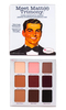 theBalm Meet Matt(e) Trimony Eyeshadow Palette