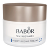 Babor Moisturizing Cream 50 ml