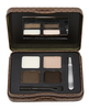 L.A. Girl Cosmetics Brow Kit - Dark and Defined GES343