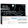 Ardell Lash Tite Adhesive Clear 3,5 g