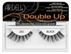 Ardell Double Up Lash #202