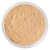 BareMinerals Original SPF 15 Foundation 8 g – Golden Fair
