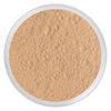 bareMinerals Original SPF 15 Foundation 8g – Golden Beige 13