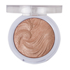 J.Cat You Glow Girl Baked Highlighter 8,5 g – Twilight