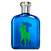 Ralph Lauren Big Pony Men #1 Blue Eau De Toilette 75 ml