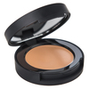 bareMinerals Correcting Concealer SPF 20 2 g – Tan 2