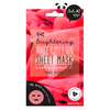 Oh K! Brightening Watermelon Sheet Face Mask 23 ml