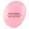 EOS Evolution Of Smooth Everyday Hand Lotion – Rose  44 ml