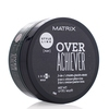 Matrix Style Link Over Achiever 3in1 Cream + Paste + Wax 49g