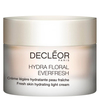 Decléor Hydra Floral Multi Protection Light Cream 50 ml