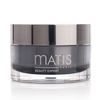Matis Réponse Premium The Day Caviar Face Cream 50 ml