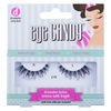 Eye Candy Strip Lash - #210 Dramatise