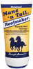 Mane 'n Tail® Hoofmaker Hand & Nail Therapy 170 g
