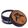 Beard Monkey Hair Paste 100 ml